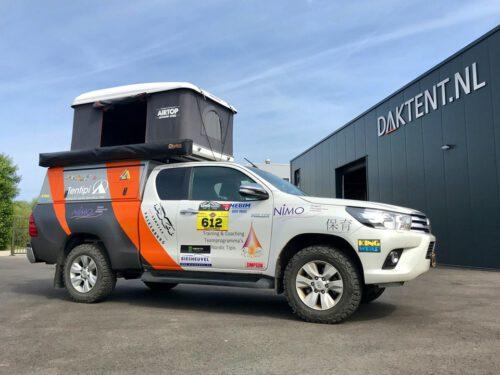 Daktent-HiLux-Airtop-pick-up