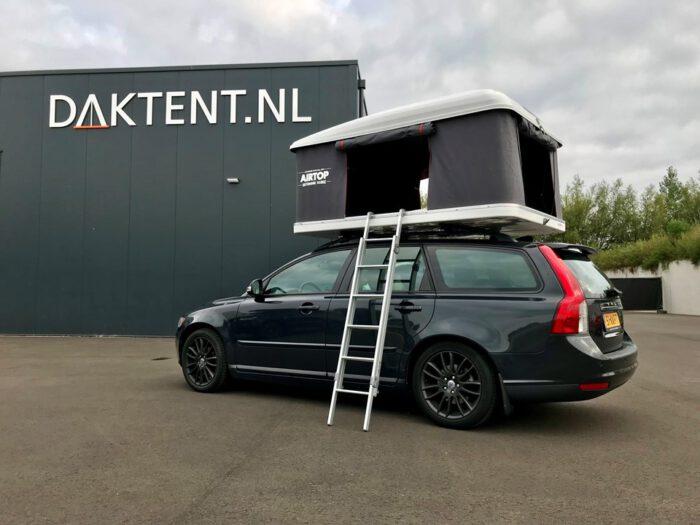 Daktent-Volvo-V50-AirTop